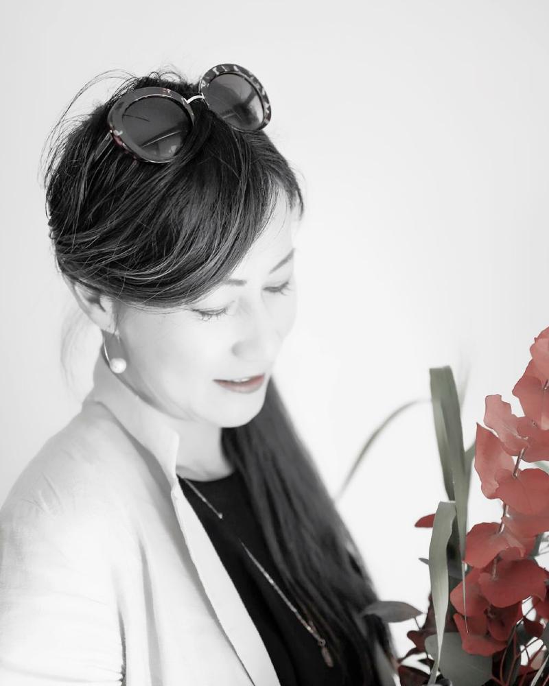 フリープランナー吉田美江