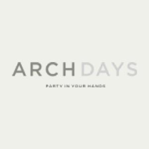 ARCH DAYS Wedding(アーチデイズウェディング)