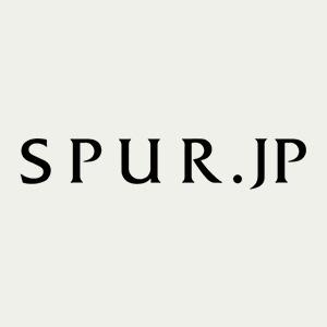 SPUR(シュプール)