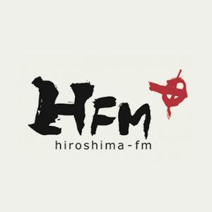 HFM(広島FM)