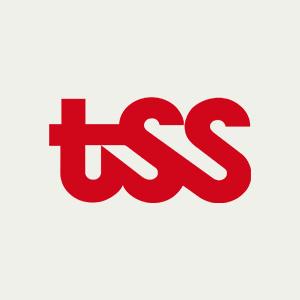 tss(テレビ新広島)