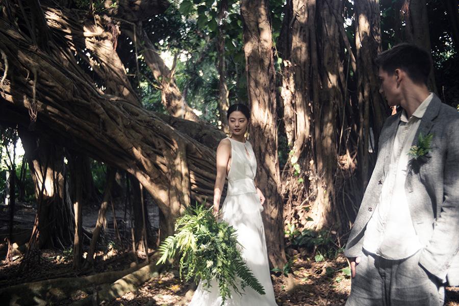 Retreat Wedding Trip to OKINAWA2