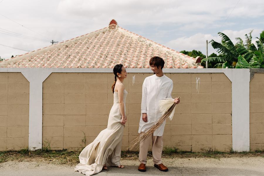 Destination Photo Wedding