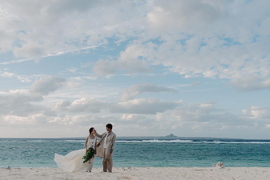 Destination Photo Wedding2