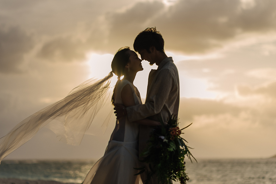 Destination Photo Wedding3