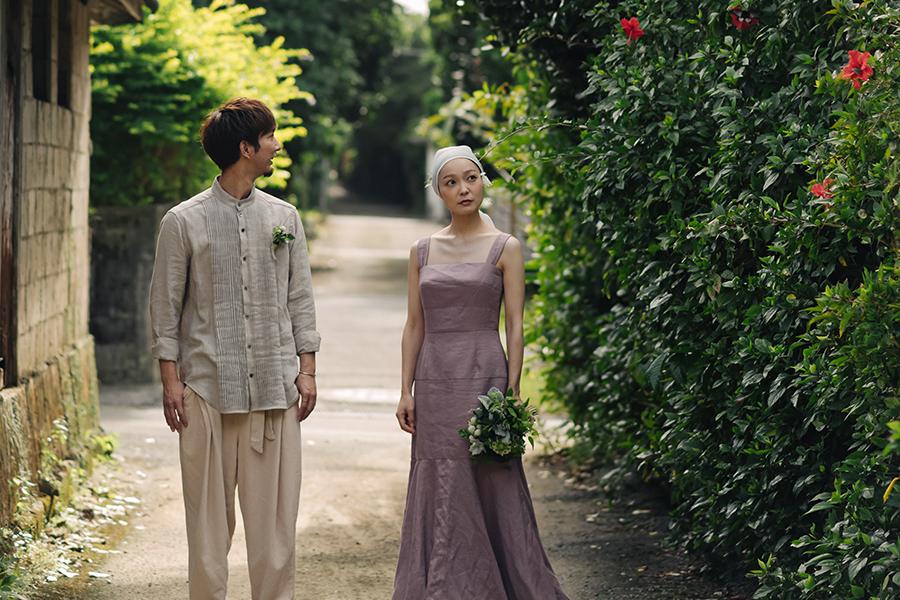 Destination Photo Wedding5