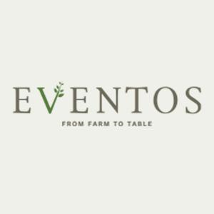 EVENTOS(イベントス)