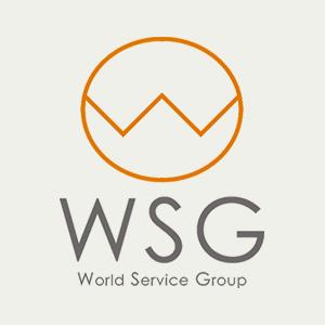 ワールドサービス