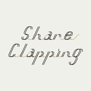 Share Clapping(シェアクラッピング)