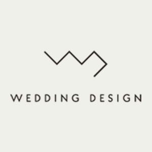 WEDDING DESIGN(ウェディングデザイン)