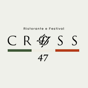 Ristorante CROSS47