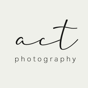 actphotography