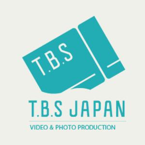 ツアーバンクシステム(T.B.S.Japan Group)