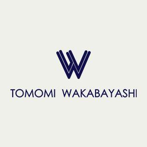 TOMOMI WAKABAYASHI