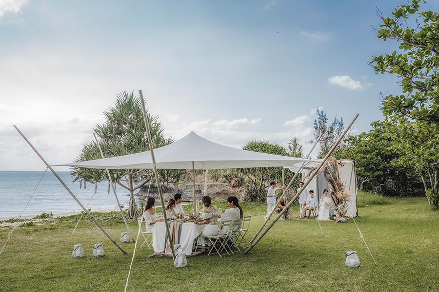 eco_friendly_wedding2