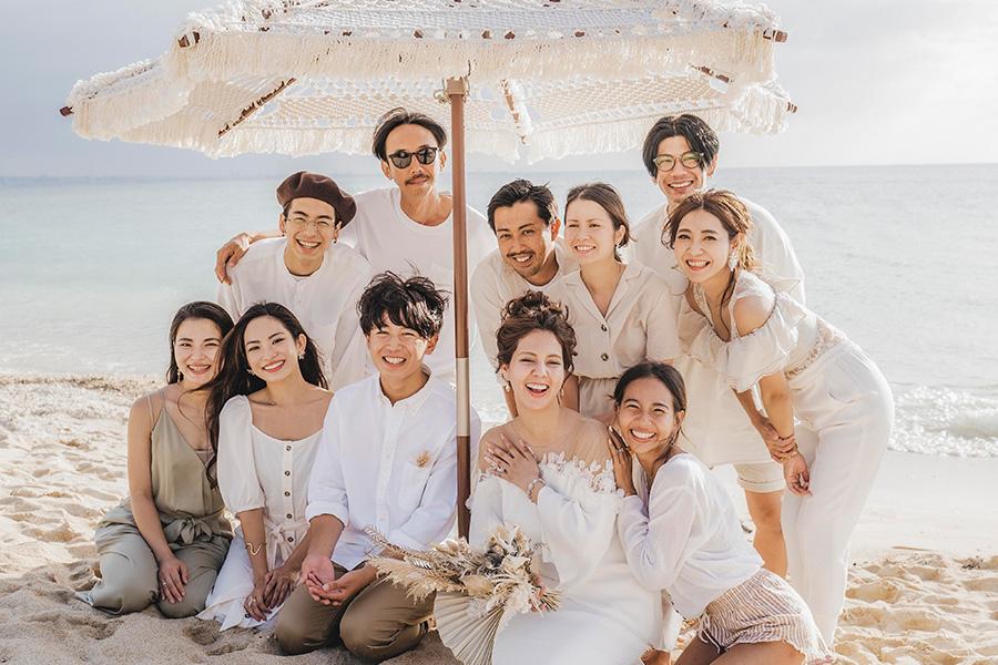 eco_friendly_wedding3