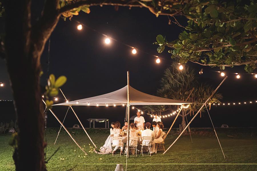 eco_friendly_wedding5